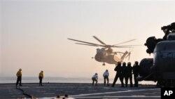 افغانستان ته د روسي هلیکوپترو ورکولو لپآره د امریکا او روسیې پریکړه