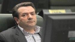 مجلس توپ گرانی را به میدان دولت انداخت