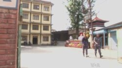 Nepal's Tibetan Refugees Struggle Under China's Shadow