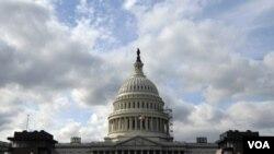 Los republicanos aseguran que si la Casa Blanca no aprueba el TLC en los próximos meses, la llegada de la campaña electoral impedirá nuevamente su aprobación.