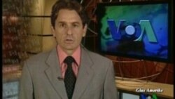 TV Newsflash