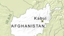 ژاپن به ماموریت سوخت رسانی برای عملیات نظامی در افغانستان پایان می دهد