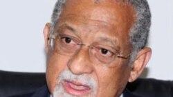 Presidente do CC pode ter sido pressionado a renunciar, diz analista
