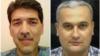 Jurnalistlar sudida tanaffus, qiynoq da'volari ekspertizaga yuborildi