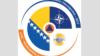 NATO vježba u Tuzli prilika za lekcije zaštite i spašavanja