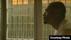 Кадр из фильма «Помилование»