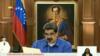 Ya son 181 los casos confirmados de coronavirus en Venezuela