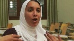 ديدگاه های مختلف شهروندان مصری در مورد آينده کشور