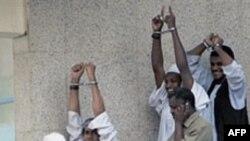Almanya: 'İslamcı Terör Tehlikesi Devam Ediyor'
