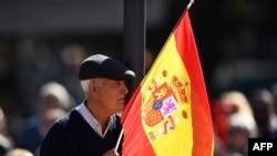 Gobierno de España dice que para establecer algún tipo de medidas, estas deben pasar por un procesocon participación de Tesoro y Estado.