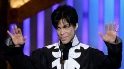 Top Música na América: Casa-Museu de Prince já está aberta ao público