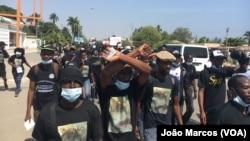 Promotores evocam agricultura e empregos e opositores defende território