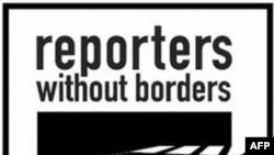 Nhà báo người Kurd bị bắt cóc đã bị giết tại Iraq
