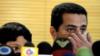 واکنشها به اعدام شهرام امیری در آمریکا؛ از پاسخ کلی سخنگوی وزارت خارجه تا اتهام زنی ترامپ و کلینتون