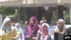 Является ли запрет на ношение хиджаба дискриминацией?