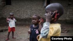 Ebola Update show December,29 2014