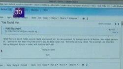 VOA美國60秒(粵語): 2012年5月4日