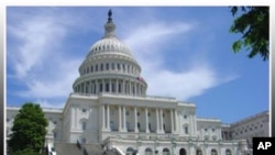 ئازاد مورادیان سهبارهت به چاوپێکهوتنی لهگهڵ ئهندامی کۆنگرس دهدوێت