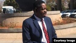 Mangwana Zanu PF