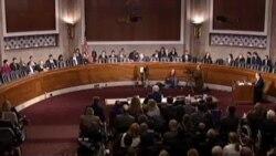 САД и Конвенцијата за лица со попреченост