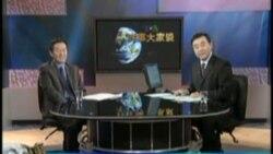 中国修法是否侵害当事人和律师的权利?(2)