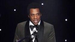 Top 10 Americano: Jay Z em altas! Kanye West acaba de lançar nova música