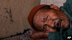 بیشتر از یک میلیون افغان در ایران بدون مدرک مهاجرت بسر می برد