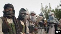 Taliban Americi: Povucite se iz Avganistana