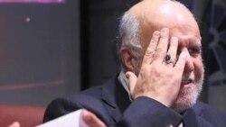 تاکید جمهوری اسلامی ایران در مورد تاثیر تحریم ها