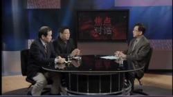 入世十年,中国是否履行承诺?