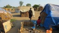 Autoridades criam aldeias para deslocados em Cabo Delgado