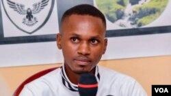 Pax Burundi ikoresha amazu ya Maison Shalom binyuze mu mategeko