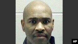 Brian Terrell murió por inyección letal a la edad de 47 años en la cárcel de Jackson, en Georgia.