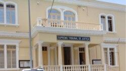 Caso Álex Saab: Defesa critica Ministério Público cabo-verdiano que refuta acusações de torturas