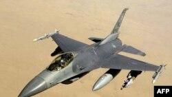 Ðài Loan đang hối thúc Hoa Kỳ bán 66 chiến đấu cơ F-16 C và D, kiểu tối tân hơn so với các chiến đấu cơ mà Đài Loan đang có