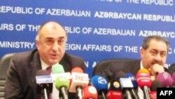 2012-ci ildə Bağdadda Azərbaycan səfirliyi açılacaq