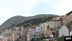Saranda, qyteti i parë në Shqipëri që çel sezonin veror