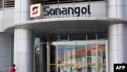 Sonangol, uma das 195 empresas a ser privatizadas