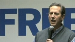 Republicans Rally Around Romney as Likely Nominee