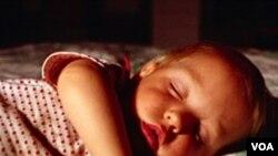 """Según UNICEF, """"invertir en la primera infancia tiene un alto rendimiento económico y social""""."""