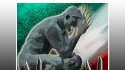 تلاطم سياسی در ايران موجب بروز يک شوک فرهنگی شده است