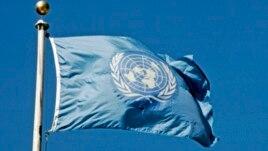 Dy punonjës të OKB-së vriten në Somali