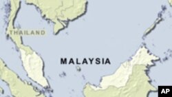 U.S.- Malaysia Partnership
