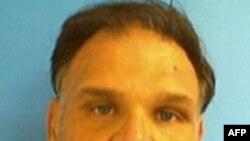 Серийный убийца из Южной Каролины больше не опасен