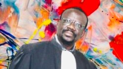"""Ouverture du procès Sankara: """"une victoire d'étape"""""""