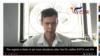 Nhà báo Phạm Chí Dũng sẽ bị xét xử vào ngày 5/1/2021