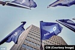 NLB banka je dala firmama više od 35 miliona maraka kredita na temelju netačnih procjena založenih nekretnina. (Foto: CIN)