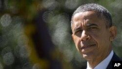 Después del discurso del presidente Barack Obama, los republicanos ofrecerán una respuesta inmediata.