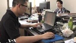 Выборы в местные органы власти КНР