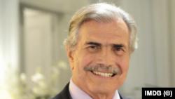 Actor brasileiro, Tarcísio Meira